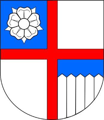 Znak Slavhostice