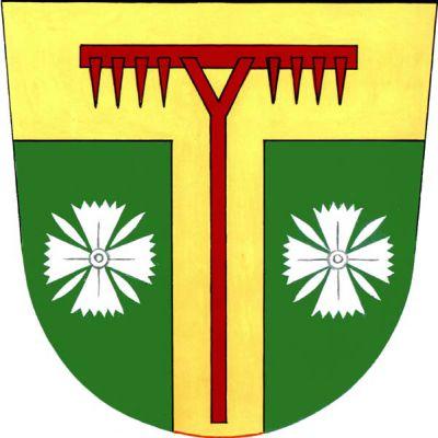 Znak Slavkov