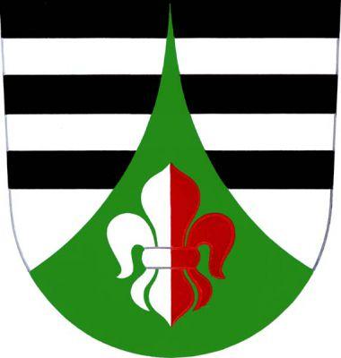 Znak Slavkov pod Hostýnem