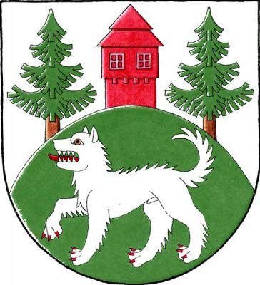 Znak Slavoňov