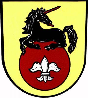 Znak Slezské Pavlovice