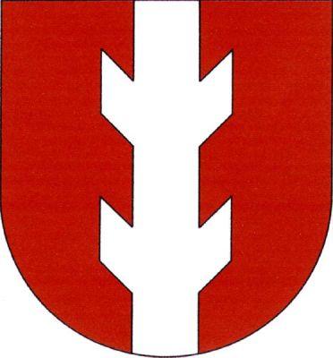 Znak Sloup v Čechách