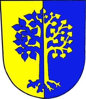 Znak Služovice