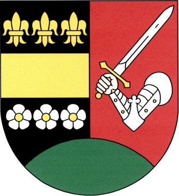 Znak Smilovy Hory