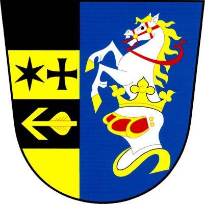 Znak Smolotely