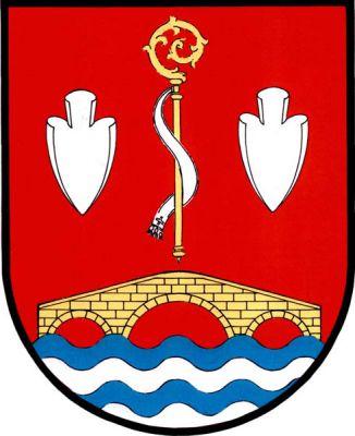 Znak Sobčice