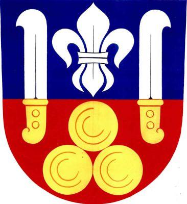 Znak Soběchleby