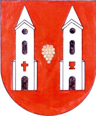 Znak Soběhrdy
