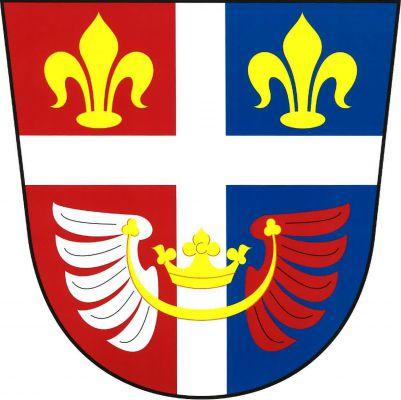 Znak Soběkury