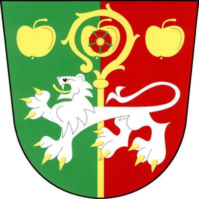 Znak Soběnov