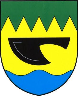Znak Soběšice