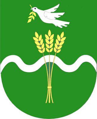 Znak Soběšovice