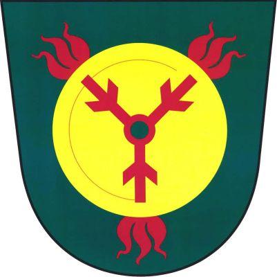 Znak Soběsuky
