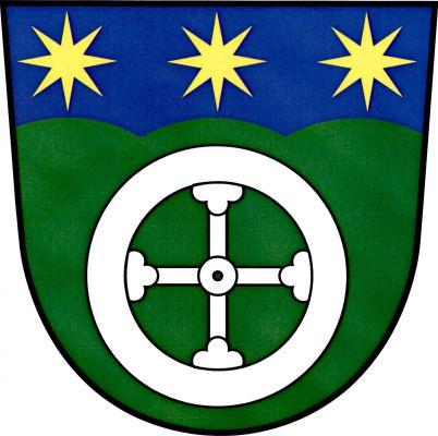 Znak Sobětuchy
