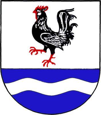Znak Sobíňov
