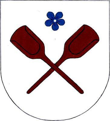 Znak Sobkovice
