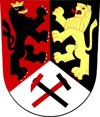 Znak Sobotín
