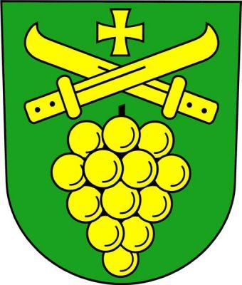 Znak Sobotovice