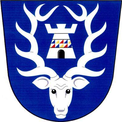 Znak Sojovice