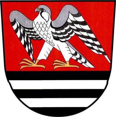 Znak Sokoleč