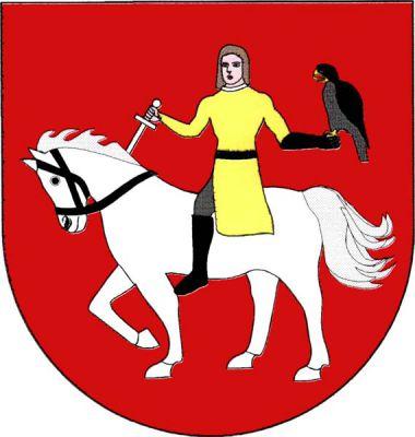 Znak Sokolnice