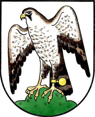 Znak Sokolov