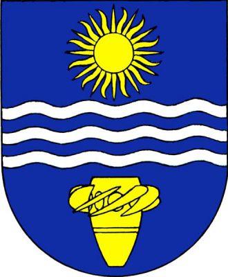 Znak Solenice