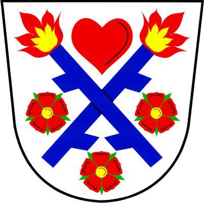 Znak Šonov