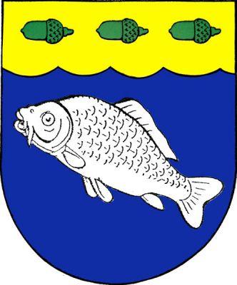Znak Sopřeč
