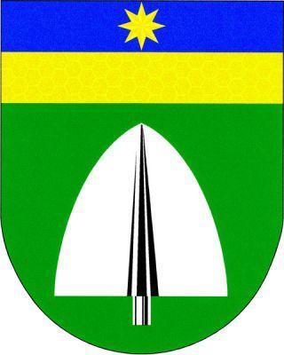 Znak Šošůvka