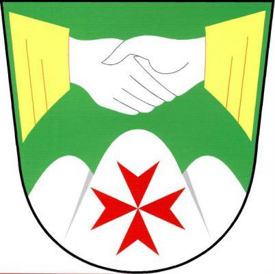 Znak Sousedovice