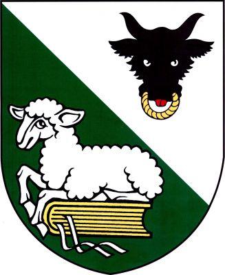 Znak Spělkov