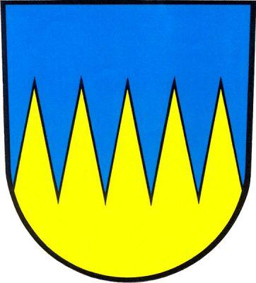 Znak Špičky