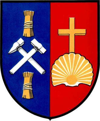 Znak Srbice