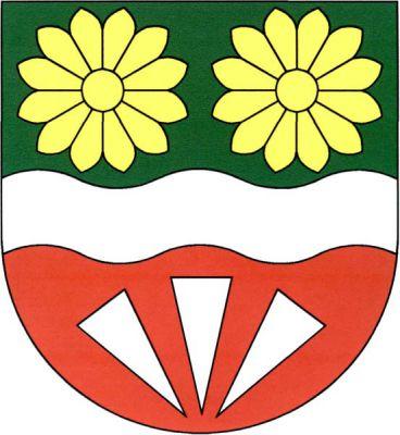 Znak Srbsko