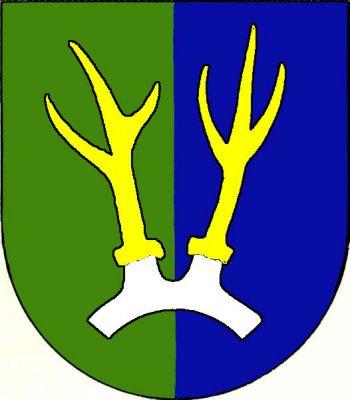 Znak Srnojedy
