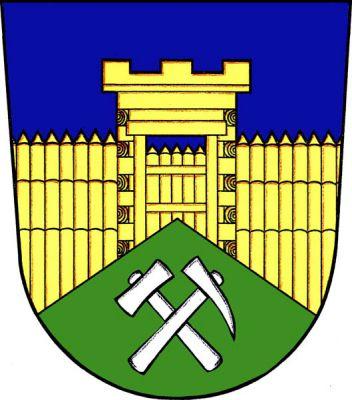 Znak Srubec