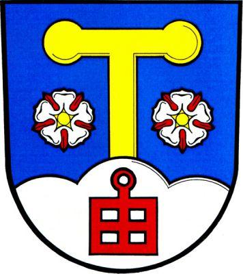 Znak Štáblovice