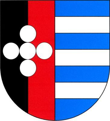 Znak Šťáhlavy