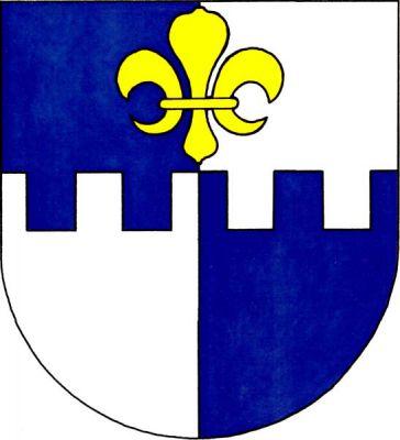 Znak Staňkovice
