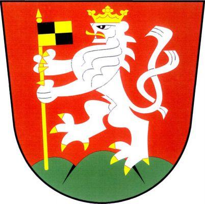 Znak Stará Lysá
