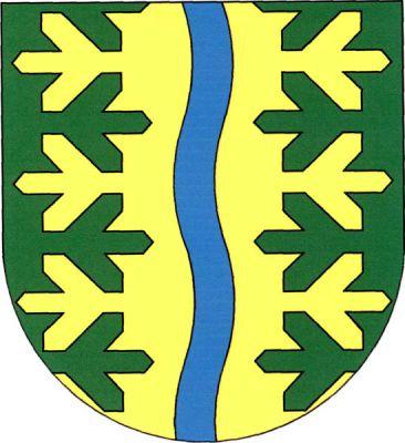Znak Stará Voda