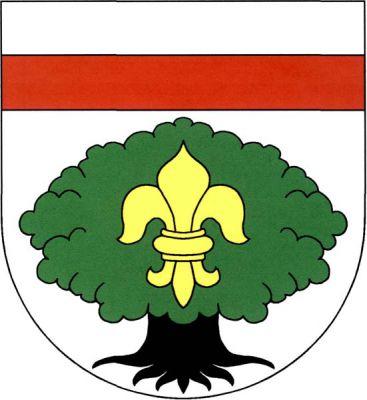 Znak Staré Buky
