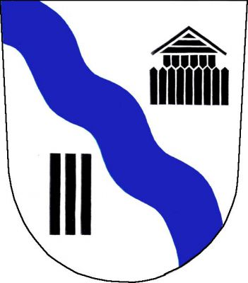 Znak Staré Hradiště