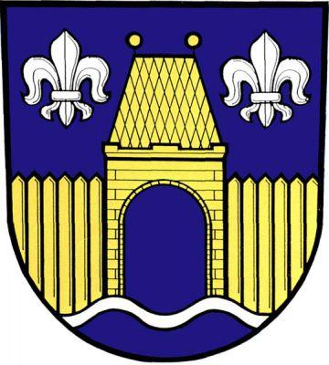 Znak Staré Město