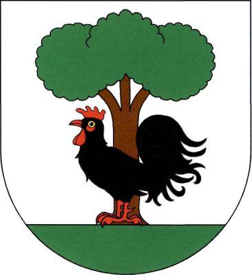 Znak Staré Ždánice