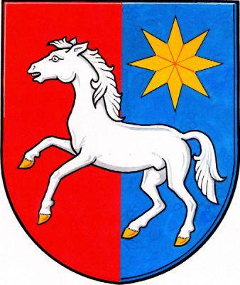 Znak Štarnov