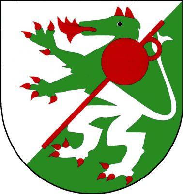 Znak Starovice