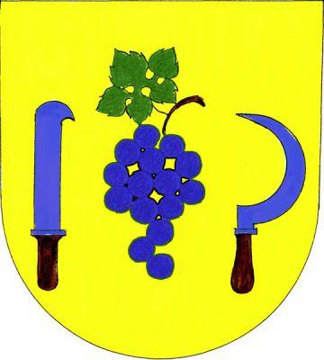 Znak Starovičky