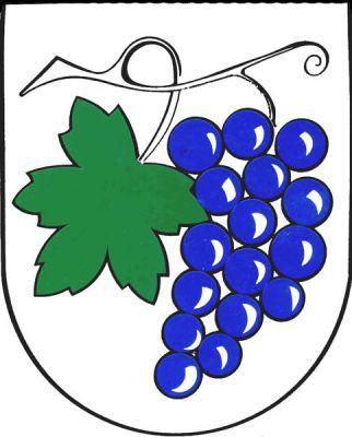Znak Starý Hrozenkov